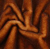 Материалы для творчества ручной работы. Ярмарка Мастеров - ручная работа Искусственный мех  SN102. Handmade.