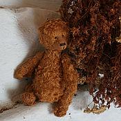 Куклы и игрушки ручной работы. Ярмарка Мастеров - ручная работа Медовый спас. Handmade.
