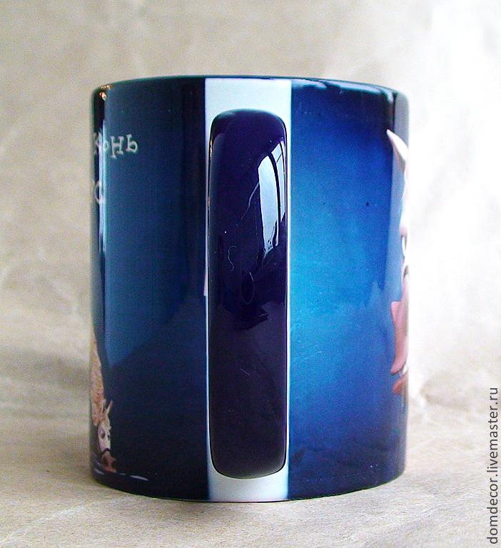 001b3812bede Чашка