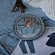 джинсовый стиль, любимые джинсы, аксессуар для джинсовой одежды, голубая джинса