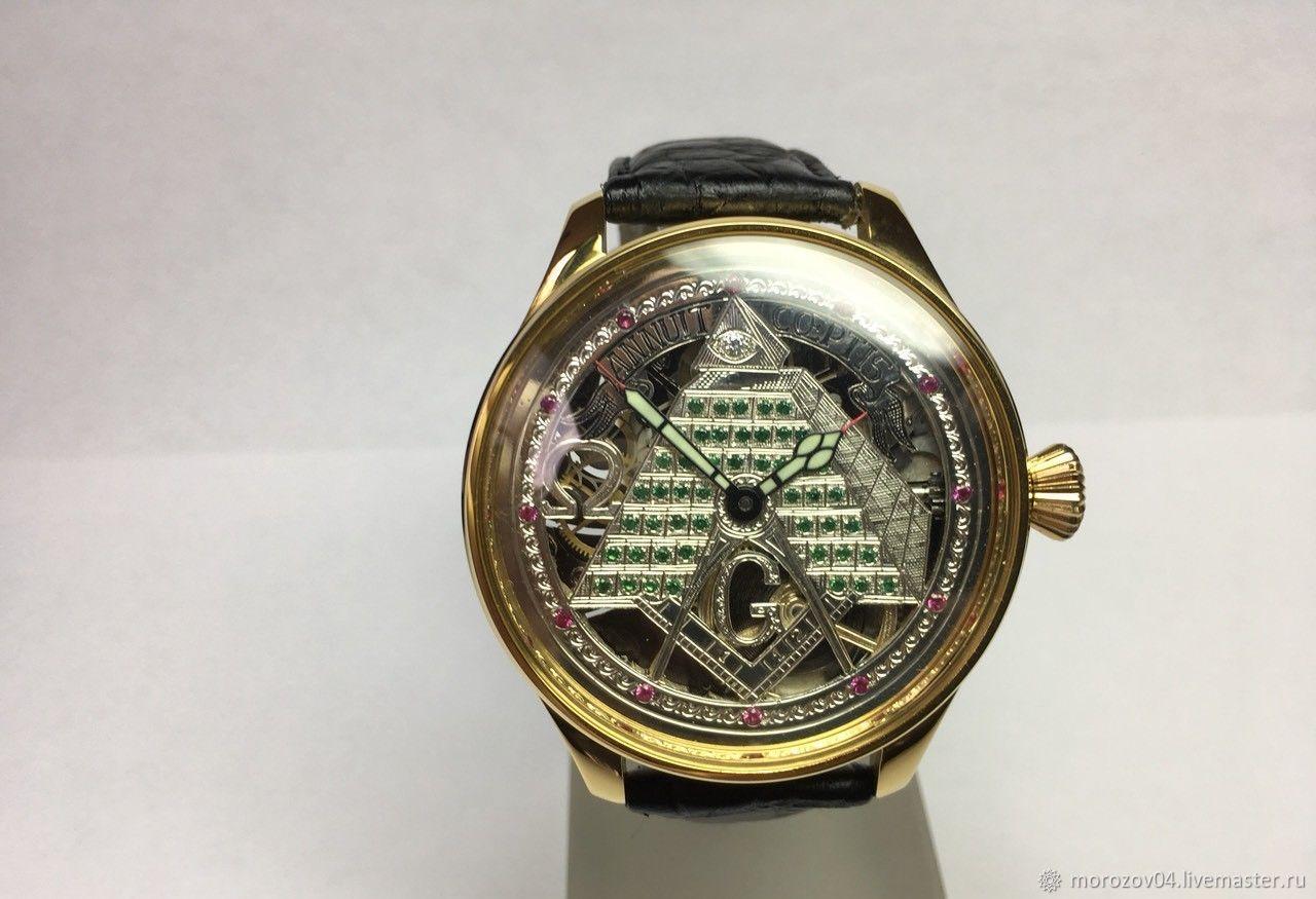 Швейцарский механизм для часов купить наручные часы seconda отзывы