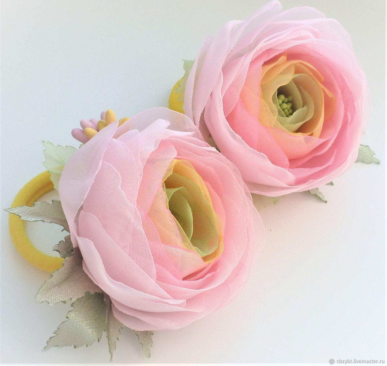 Юрга магазин цветов букет