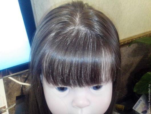 Куклы-младенцы и reborn ручной работы. Ярмарка Мастеров - ручная работа. Купить Малышка Юляша из молда Арианна от Рева Шик. Handmade.