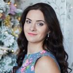 Наталья Гапонова - Ярмарка Мастеров - ручная работа, handmade