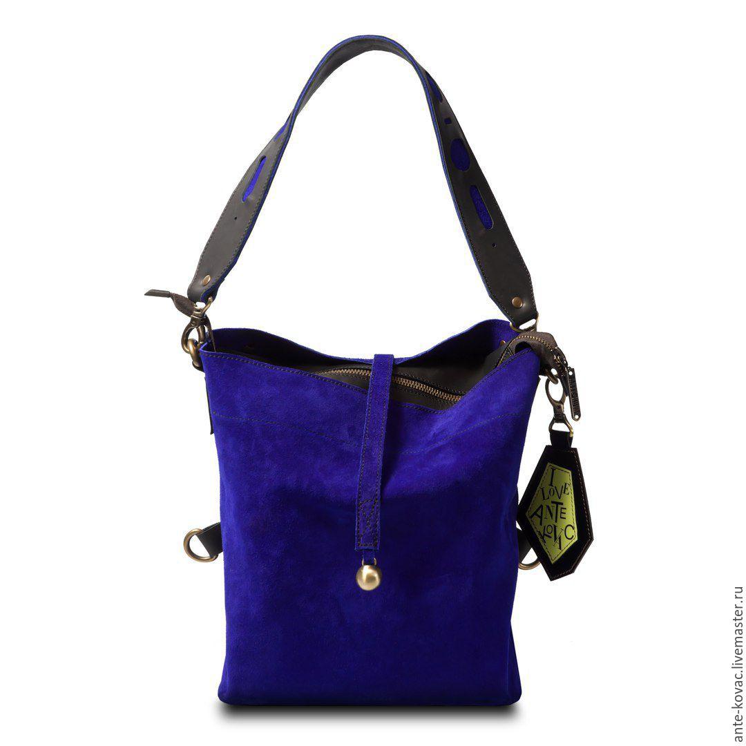 Новые модели сумок