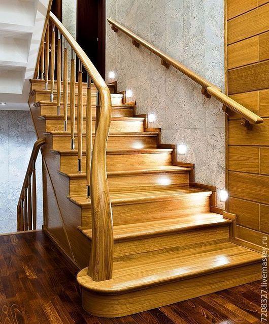 Производство лестниц и мебели- основное направление моей деятельности.\r\n\r\n     Геометрия проема и пространства для лестницы каждый раз индивидуальны, поэтому конструкции лестниц непохожи  друг на друг