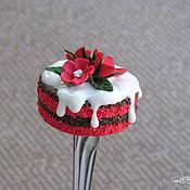 Подарки к праздникам ручной работы. Ярмарка Мастеров - ручная работа Вкусная ложечка. Handmade.