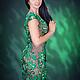 """Платья ручной работы. Платье """"Амазонка"""",ирландское кружево. Marina Sheina (aqur). Ярмарка Мастеров. Нарядное платье"""