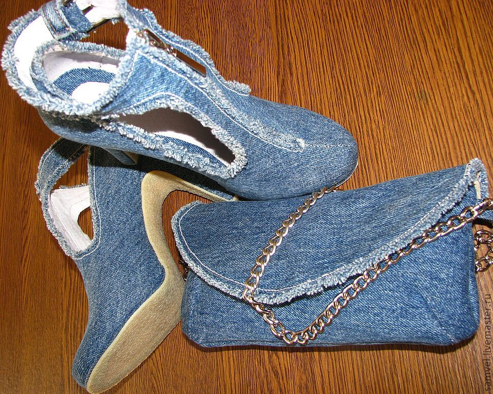 джинсы ценa киров