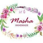 Mashahandmade - Ярмарка Мастеров - ручная работа, handmade