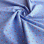 Материалы для творчества handmade. Livemaster - original item American 100% cotton Fabrics from Markus. Handmade.