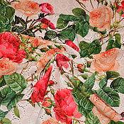Материалы для творчества ручной работы. Ярмарка Мастеров - ручная работа Шитье Dolce&Gabbana. Handmade.