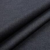 Материалы для творчества handmade. Livemaster - original item Fabric: 100% cotton suiting. Handmade.