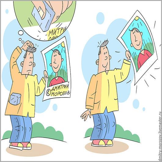 Баннеры для Магазинов мастеров ручной работы. Ярмарка Мастеров - ручная работа. Купить Уберу (добавлю) водяные знаки с фото или картинки. Handmade.