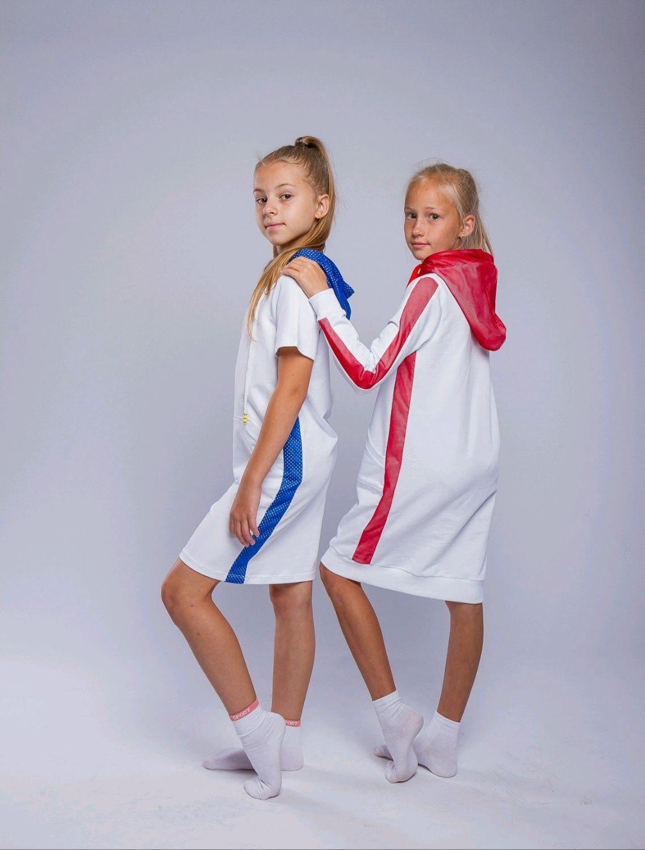 Прическа Под Спортивное Платье