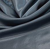 Материалы для творчества ручной работы. Ярмарка Мастеров - ручная работа Подкладочная ткань 11-003-2208. Handmade.
