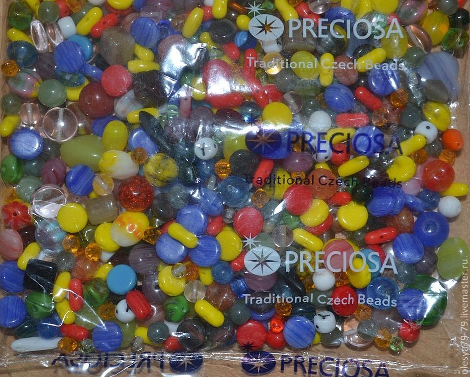 buy beads. the Czech beads. Czech beads to buy. Czech beads mix. mix. mix beads. mix for decorations. beads for jewelry. mix rainbow. OleSandra beads beads. Fair Masters.