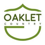 Oaklet Сountry - Ярмарка Мастеров - ручная работа, handmade