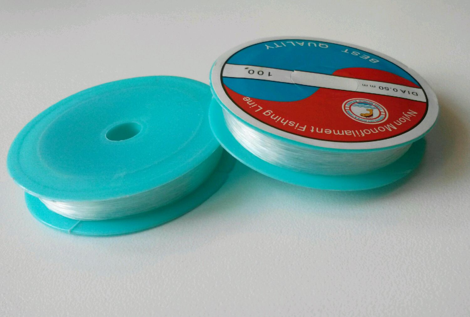 Where to buy fishing line for Buying fish online