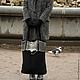 Handbags handmade. Livemaster - handmade. Buy Bag - felted bag XL.Bag, solid, crossbody bag, bag every day