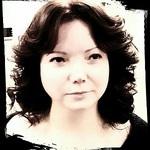 Наталья Калентьева (Talie) - Ярмарка Мастеров - ручная работа, handmade