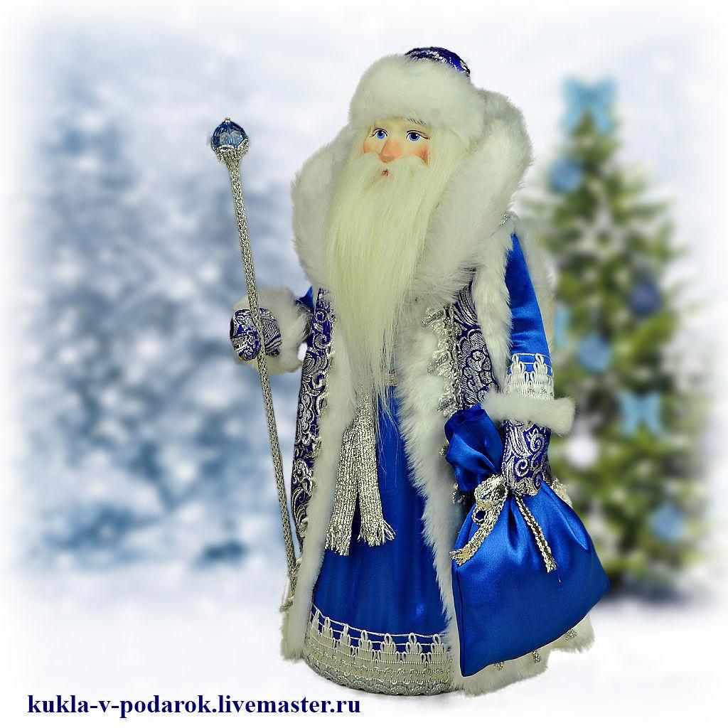 Подарки к новому году почтой россии