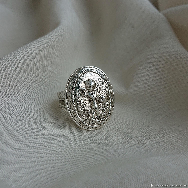 Кольцо 1928 Jewelry «Путь ангела», Кольца, Москва,  Фото №1