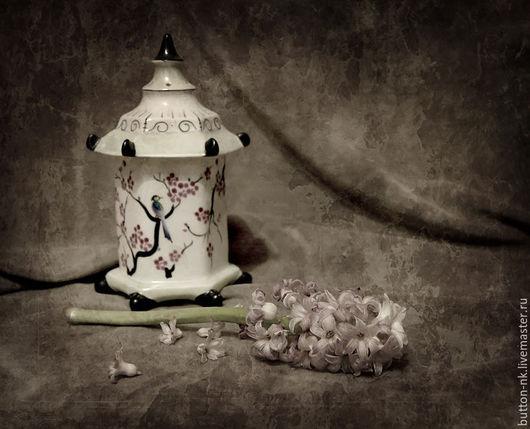 Фотокартины ручной работы. Ярмарка Мастеров - ручная работа. Купить Натюрморт Вдохновение (Дотрагиваюсь, пью прикосновением, улетаю...). Handmade.
