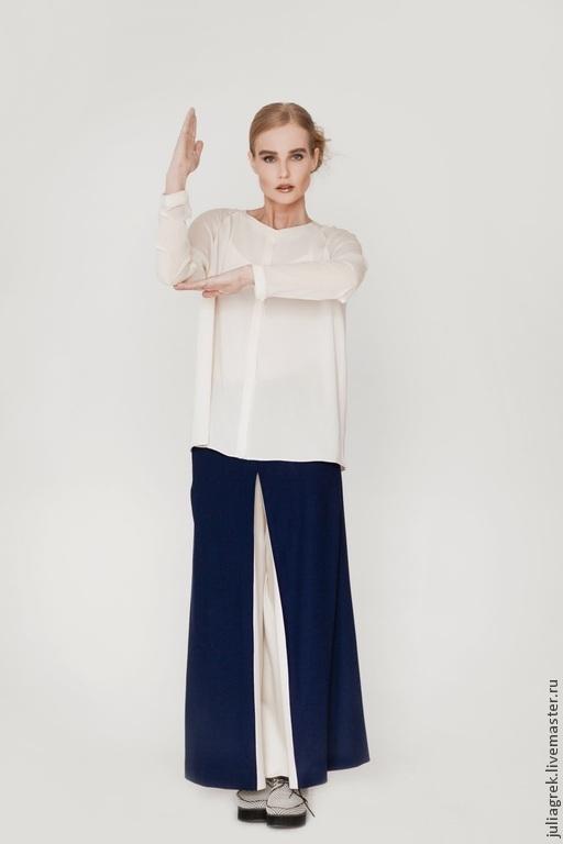 Блузки от дизайнеров доставка