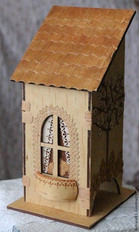 Кухня ручной работы. Ярмарка Мастеров - ручная работа. Купить чайный домик. Handmade. Разноцветный, бисер, подарок, уютная кухня