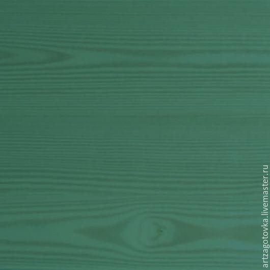 Декупаж и роспись ручной работы. Ярмарка Мастеров - ручная работа. Купить ЭВКАЛИПТ НАТУРАЛЬНЫЙ ВОСК. Handmade. Creativita, материалы для украшений