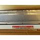 Нижняя фонтура Silver SRP325. Инструменты для вязания. ольга 24. Ярмарка Мастеров. Фото №6