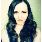 Elizaveta (WorldElizabeth) - Ярмарка Мастеров - ручная работа, handmade