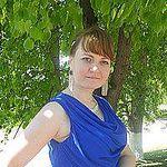 Оксана Исайкина (slimline) - Ярмарка Мастеров - ручная работа, handmade
