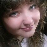 Анастасия (freesia91) - Ярмарка Мастеров - ручная работа, handmade