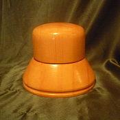 Материалы для творчества handmade. Livemaster - original item Blank-hat - 26. Handmade.