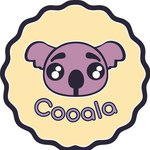 Cooala - Ярмарка Мастеров - ручная работа, handmade