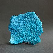Материалы для творчества ручной работы. Ярмарка Мастеров - ручная работа Хризоколла, Конго. Handmade.