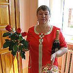 ЛИДИЯ ВАСИЛЬЕВА(ЯИНА) (LidaY) - Ярмарка Мастеров - ручная работа, handmade