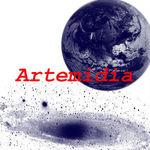 Artemidia - Ярмарка Мастеров - ручная работа, handmade