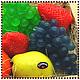 Весь ассортимент подарочных наборов мыла Марки EvgenyTi (ИвджениТи) от 350 до 1500 руб в нашем магазине на ЯМ http://www.livemaster.ru/evgenyti