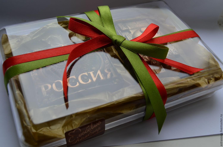 Подарки по 500 рублей для мужчин