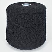 handmade. Livemaster - original item Yarn: Camel 100%. Handmade.