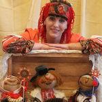 Татьяна Козырева (tansha69) - Ярмарка Мастеров - ручная работа, handmade