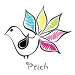 Ptich-net - Ярмарка Мастеров - ручная работа, handmade