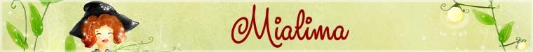 Mialima-1301