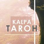 KALPA | TAROH. Подъюбники, платья - Ярмарка Мастеров - ручная работа, handmade