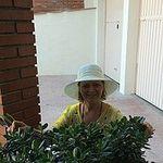 Марина Щербакова(Шевченко) - Ярмарка Мастеров - ручная работа, handmade