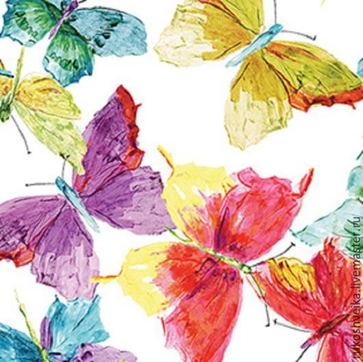 Шитье ручной работы. Ярмарка Мастеров - ручная работа. Купить Ткань для пэчворка и шитья. Handmade. Разноцветный, ткань, ткань для творчества