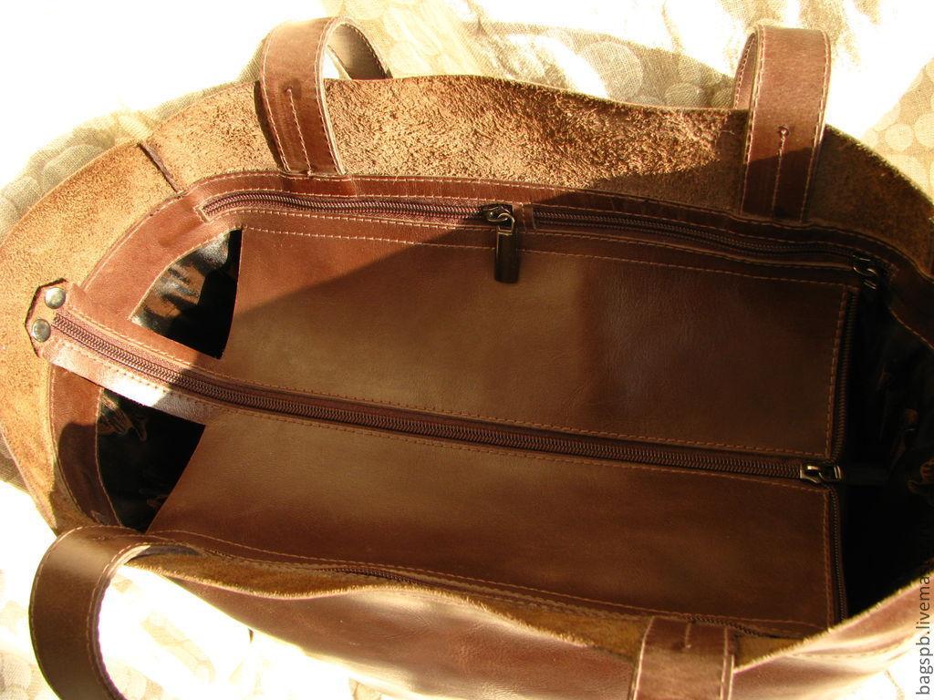 Кожаные туфли на каблуке Tom Ford купить за 51000 руб в